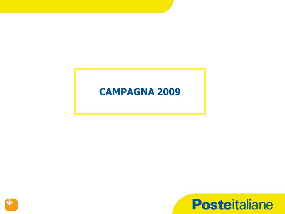 Poste Italiane deve assicurare – a seguito dellaccordo con SEAT – la distribuzione del prodotto Pagine Gialle per le Aree Elenco di sua competenza.