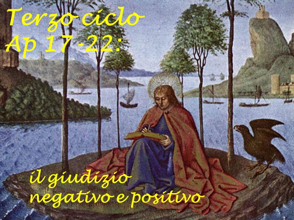 Perugia, s.