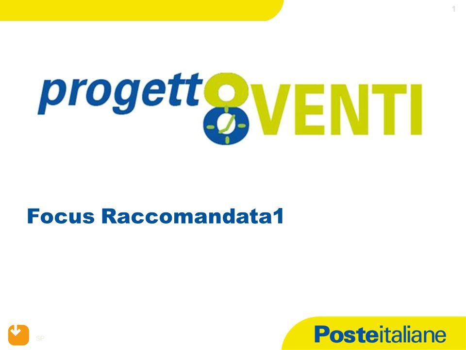 SP 1 Focus Raccomandata1