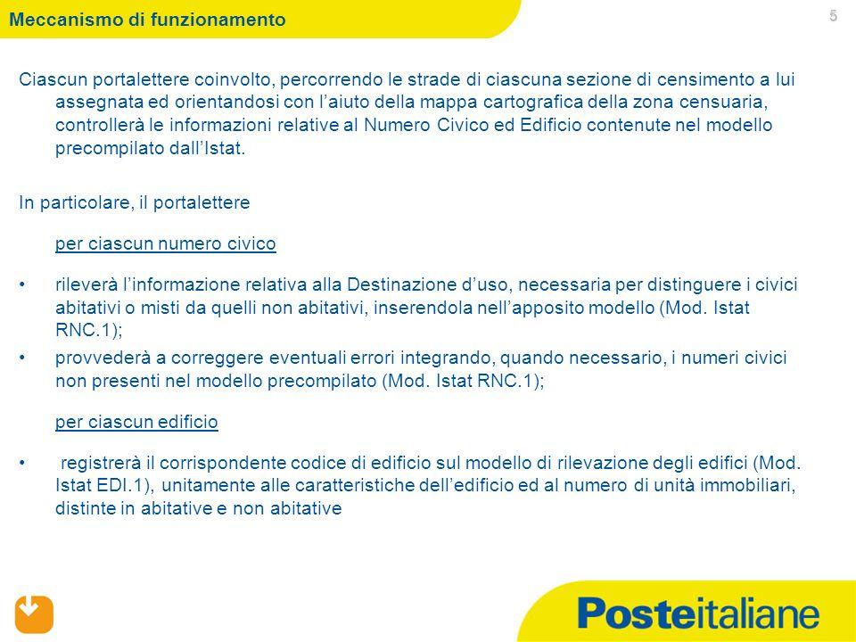 09/02/2014 Comune di Anzio Poste Italiane ha stipulato un accordo con il Comune di Anzio: La rilevazione coinvolgerà circa 30 portalettere del CPD di Colonia di Anzio, RAM 2, ALT Centro.