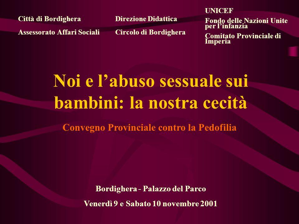 Programma del Convegno Venerdì 9 novembre 16.30Registrazione presenze 17.00Saluto autorità Dott.