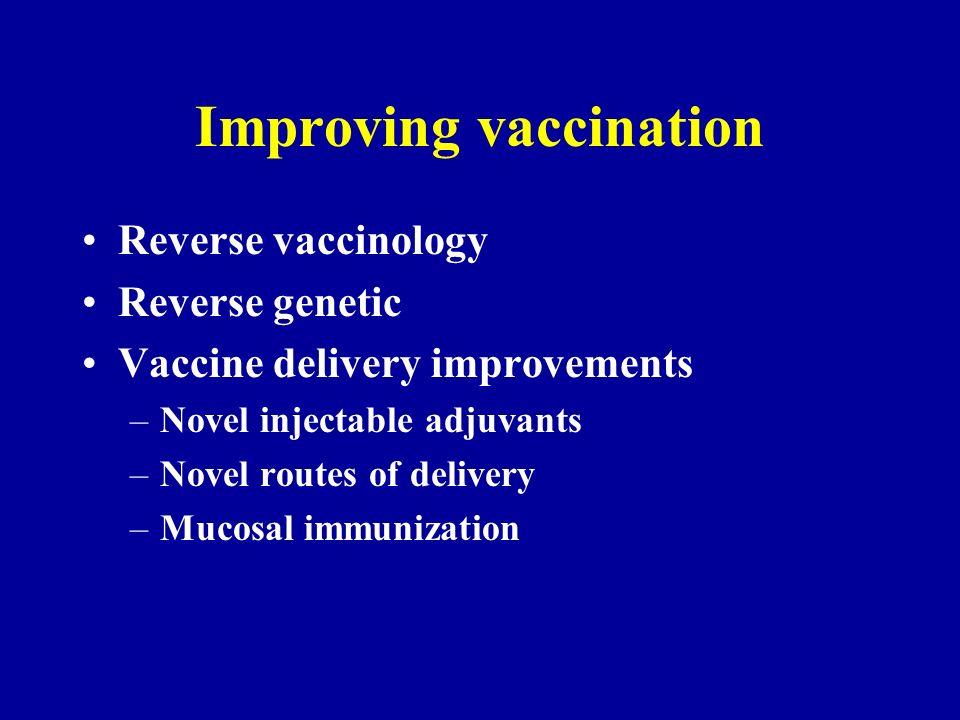 Problemi aperti Accettazione vaccino –Vaccinazione di massa –Vaccinazione consapevole Perplessità manifestata da alcuni gruppi religiosi secondo i quali la immunizzazione estensiva potrebbe avere un deresponsabilizzazione sulle adolescenti nei confronti della attività sessuale Costo/efficacia Necessità di continuare lo screening per ceppi HPV diversi da 16, 18 (30% dei cancri della cervice) 300-500 dollari/persona