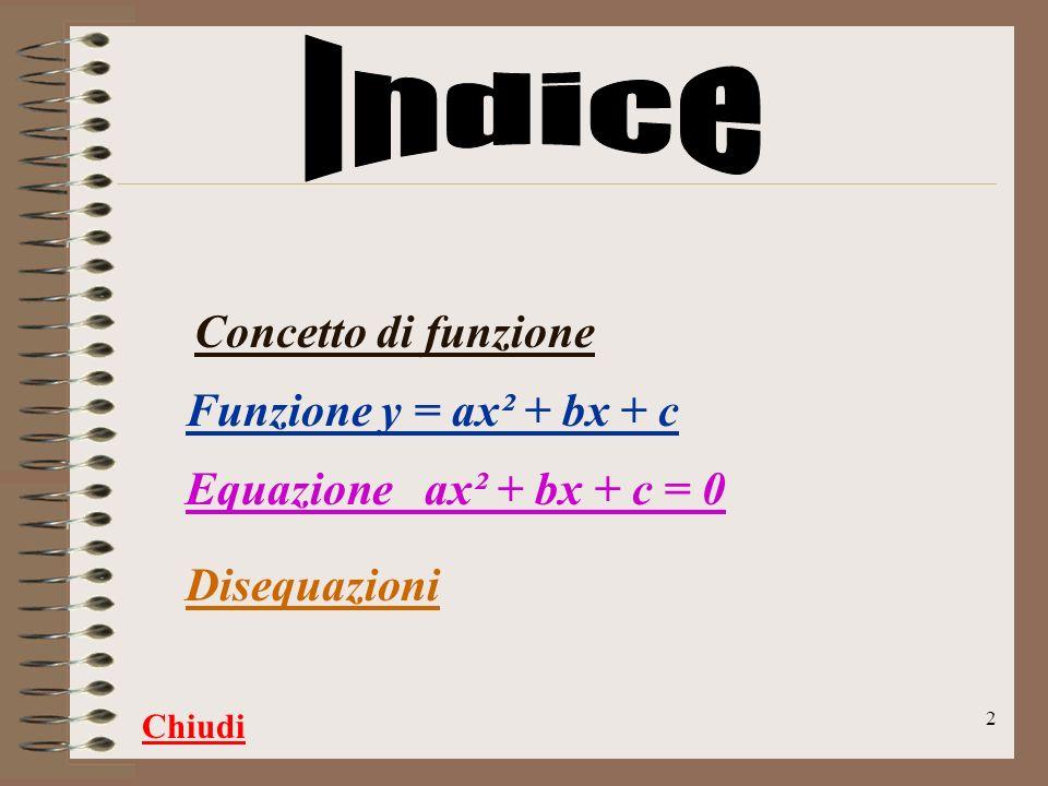 1 SSIS-Veneto Indirizzo FIM A.A. 2002-2003 Terzo Ciclo Specializzandi: Laino Michele Maurizio Falcone Antonio