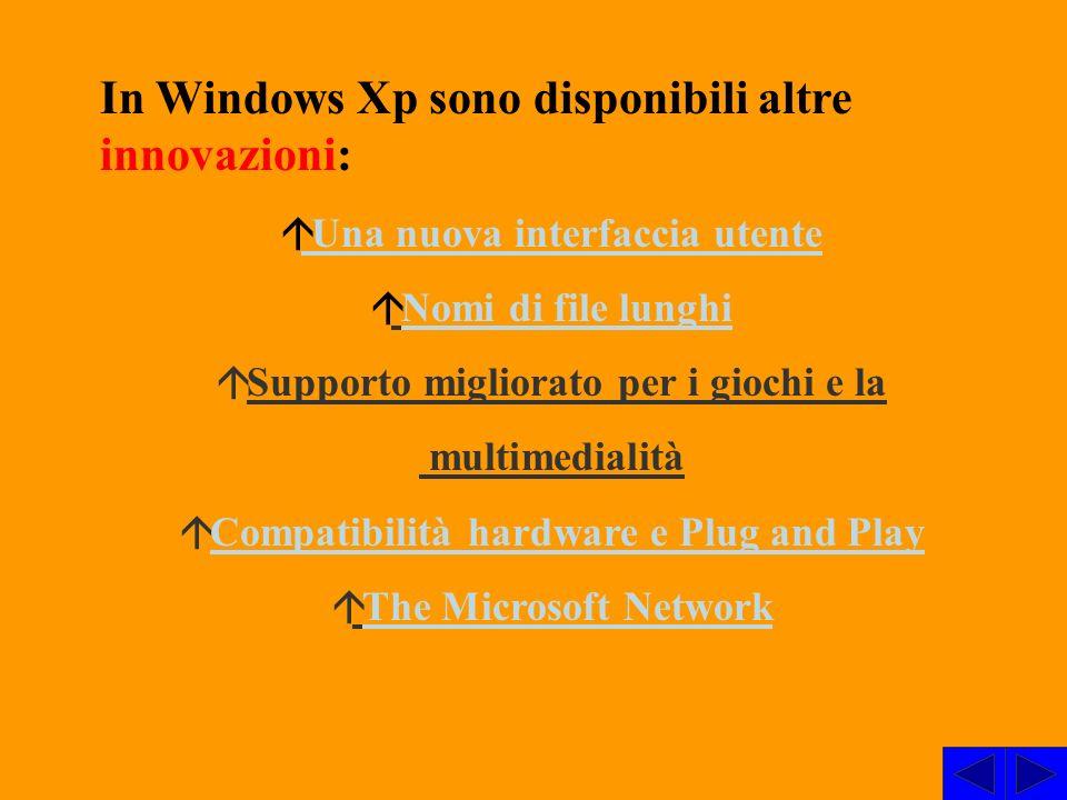 . PRESENTAZIONE E CARATTERISTICHE - Creazione cartella su Desktop. - desktop (varie icone). GESTIONE DELLE CARTELLE E DEI FILE - risorse del computer