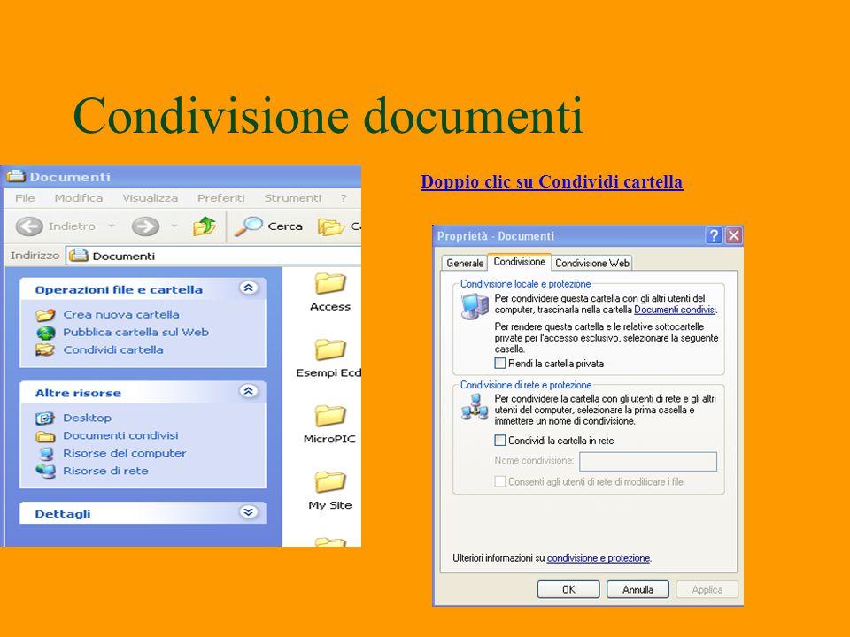 Definizione criteri di ricerca §Ricerca avanzata documenti