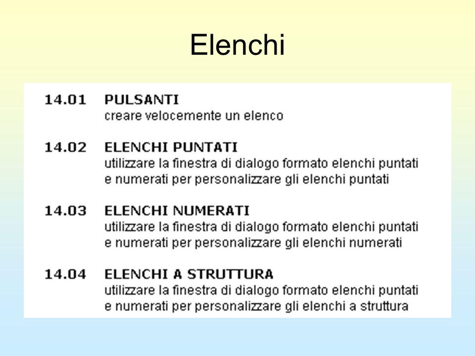 Elenchi