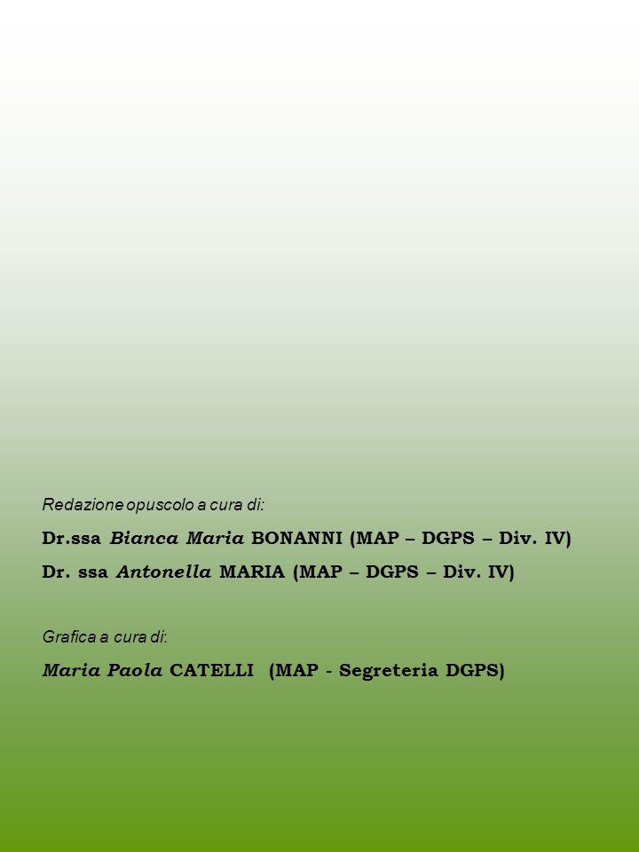 9 - EVENTI CULTURALI DI SUPPORTO ALLA PROMOZIONE COMMERCIALE I mestieri della moda a Venezia / Museo Correr (Mosca o San Pietroburgo) (Altri partner interessati: REGIONE VENETO, ACRIB, CCIAA VICENZA, ENIT) Mostra Piccoli Passi nei Grandi Magazzini GUM (Mosca) (Altri partner interessati: ANCI, ACRIB) Concerto dellOrchestra dellAccademia Nazionale di Santa Cecilia (San Pietroburgo, 29 Giugno 2005) (Altri partner interessati: MAE) Gli scacchi di Marostica (San Pietroburgo) (Altri partner interessati: CCIAA VICENZA, REGIONE VENETO, ACRIB, ENIT ) Cosi fan tutte - regia del Piccolo Teatro di Milano, con l orchestra della Fondazione Petruzzelli di Bari (Mosca, 4-5 giugno) (Altri partner interessati: MAE ed ALTRI) Presentazioni di musei settoriali e aziendali italiani (Partner candidati: REGIONE SICILIA) (Altri partner interessati: ICE, MAP) Rassegna Cinematografica cinema italiano contemporaneo (Progetto proposto da MiBAC – D.G.