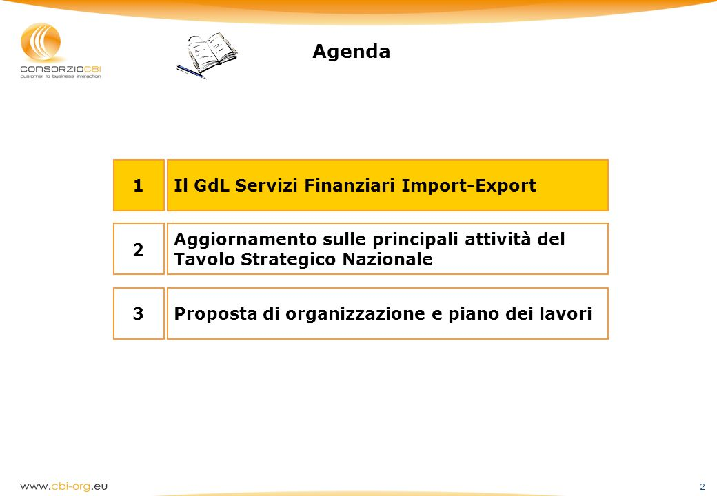 3 Linternational Supply Chain reference model dello UN/CEFACT ed il ruolo degli intermediari finanziari BuyShipPay Prepare for export ExportTransport Prepare for import Import Commercial procedures Establish contract Order goods Advise on delivery Request payment Packing Inspection Certification Accreditation Warehousing Transport procedures Establish transport contract Collect, transport and deliver goods Provide waybills, goods receipts status reports etc.