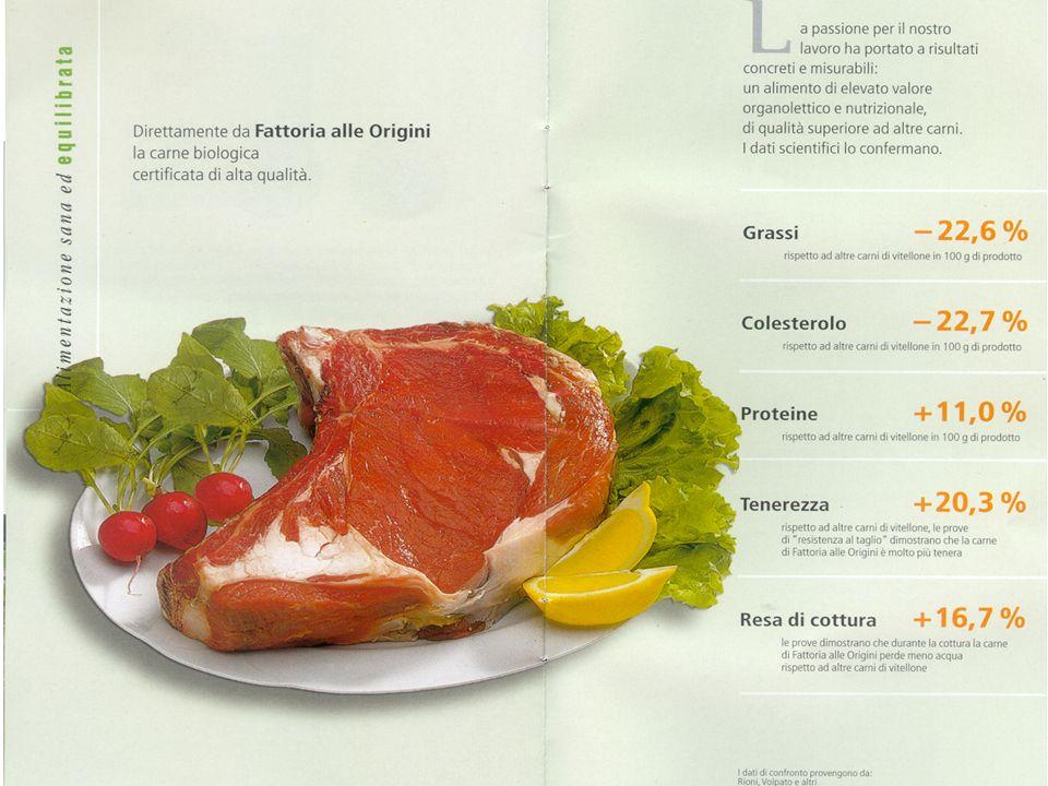 · gli acidi grassi omega 3, che si trovano nei pesci grassi come le sardine, il salmone, il tonno, il merluzzo ecc., riducono il pericoloso LDL ed i trigliceridi, aumentando lHDL benefico.