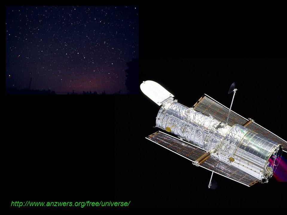 cosmologia Sistema Solare 10 kpc3 Mpc 1000 Mpc ~ 7° 1 Mpc 100 Mpc 3000 Mpc