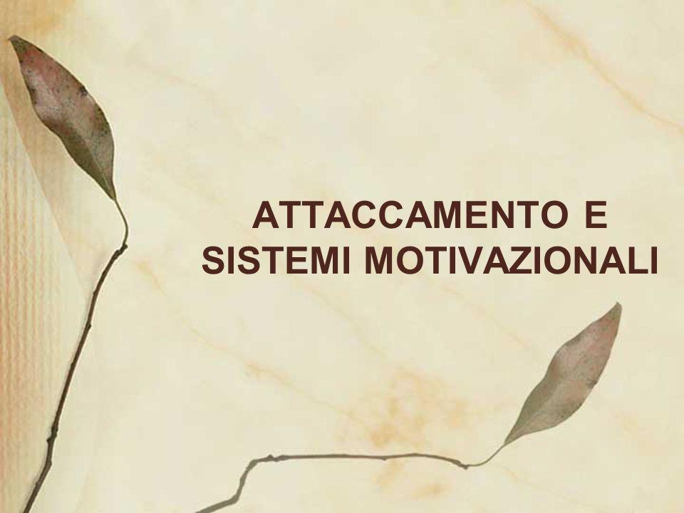 LA MOTIVAZIONE IN PSICOLOGIA Definizione: lo stimolo cosciente o inconscio allazione volta a un obiettivo desiderato, determinato da fattori psicologici o sociali; ciò che da scopo a un comportamento.