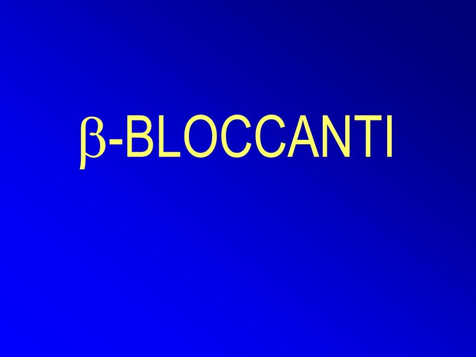 -BLOCCANTI