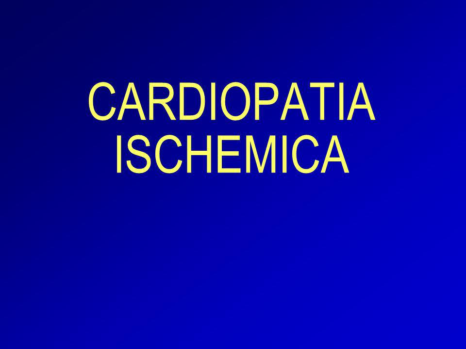 I farmaci antiaritmici sono indicati per regolarizzare il ritmo cardiaco nei casi in cui questo non segua più il normale battito generato dal nodo seno-atriale (ritmo sinusale).