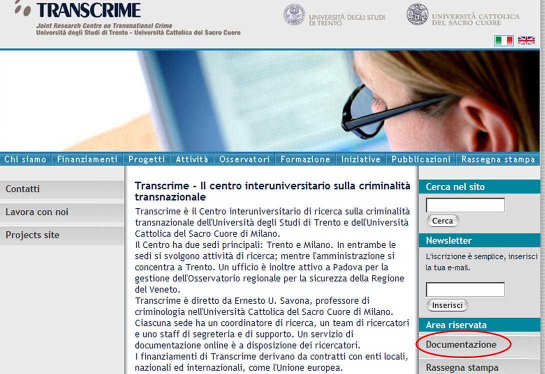 15-16 Novembre 2007 Collezioni digitali di periodici in Italia e in Europa: standard, applicazioni, valutazioni, prospettive 18