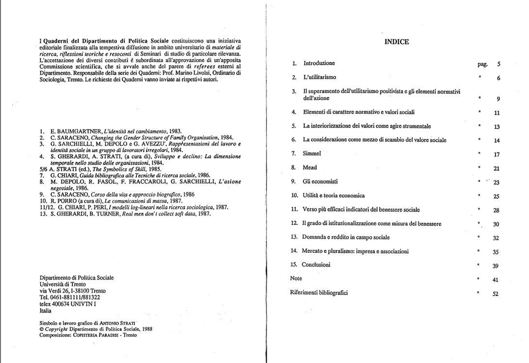 15-16 Novembre 2007 Collezioni digitali di periodici in Italia e in Europa: standard, applicazioni, valutazioni, prospettive 22