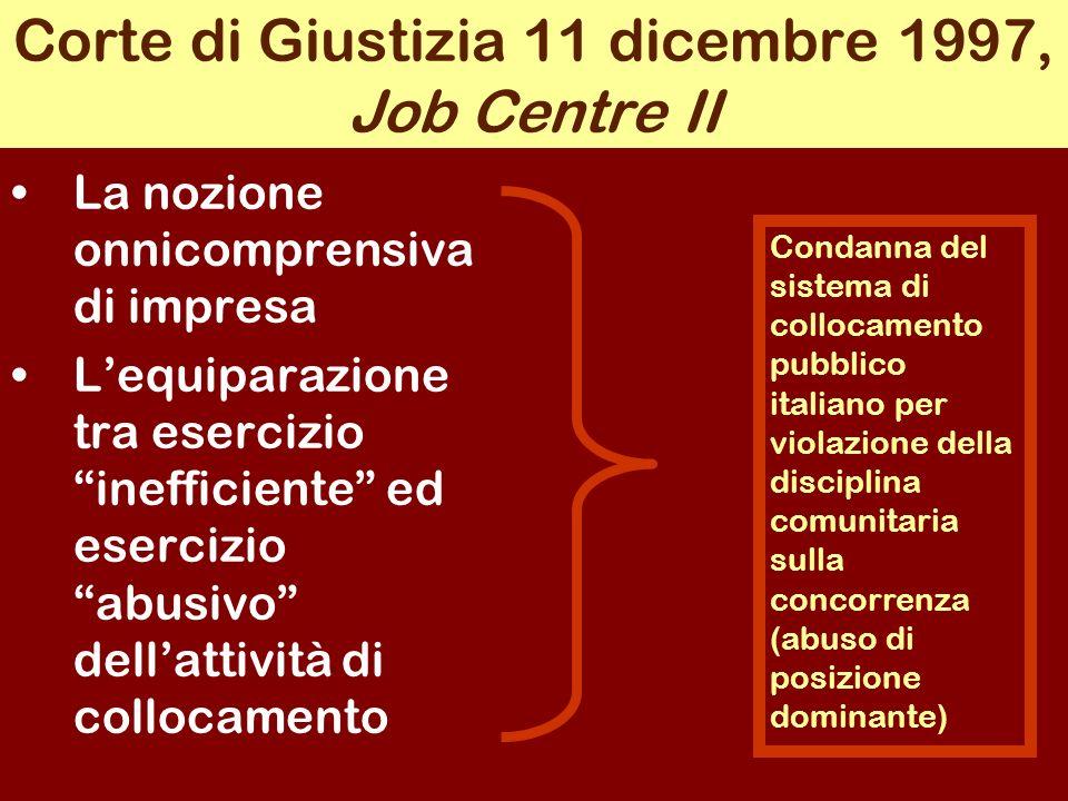 Art.3 comma 123 legge Finanziaria 2008 ( Art.