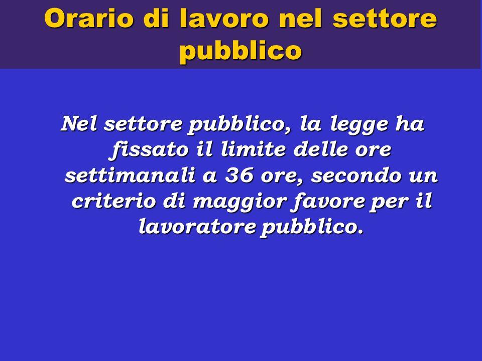 La nuova normativa di recepimento della direttiva comunitaria Il decreto legislativo 8 aprile 2003, n.