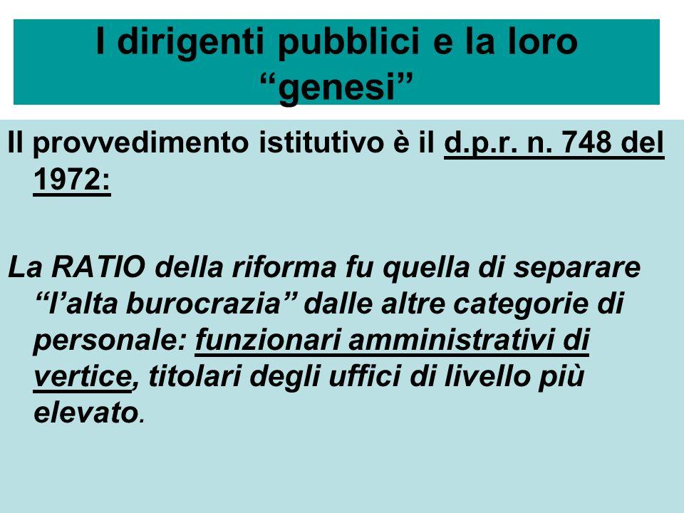 Art.14, comma 3, d. lgs. n.