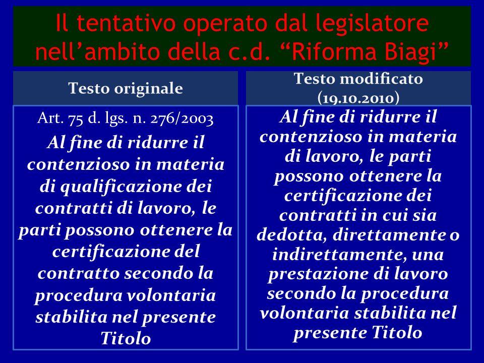 Lelevato contenzioso in materia lavoristica: i dati Istat 2004 I nuovi processi concernenti il rapporto di lavoro, assistenza e previdenza incardinati