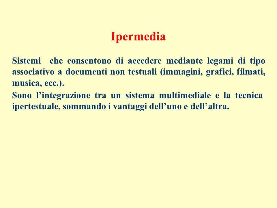 Le applicazioni nel diritto Paesi di Civil Law (regole): –Trattamento della legislazione e delle fonti scritte.