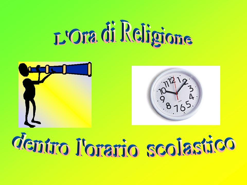 Cosa ispirò i Bolognesi a costruire S. Petronio?