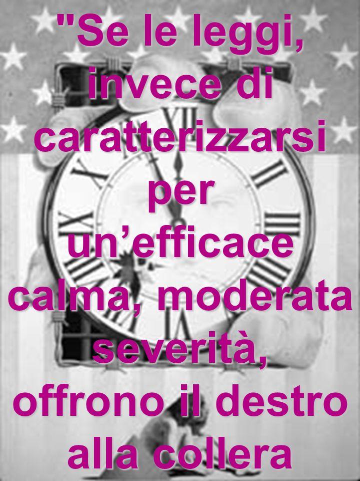 Pena di morte Bini, Menegatti,Pezzotta,Floreno Cl.4^F