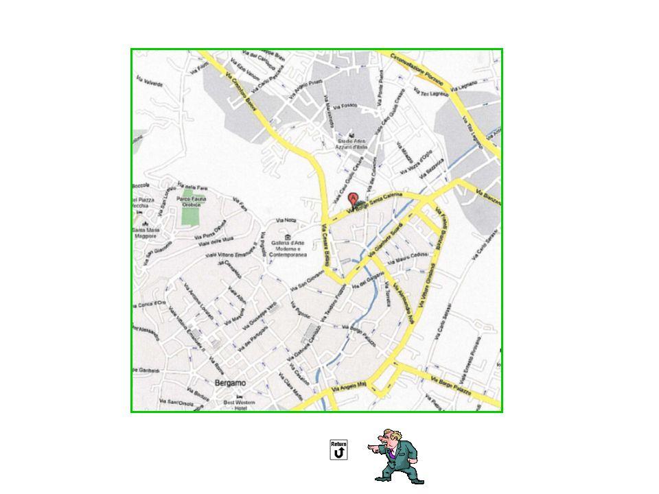 PROVINCIA DI BERGAMO ASSESSORATO ATTIVITÀ PRODUTTIVE E TURISMO SERVIZIO GESTIONE ALBO REGIONALE DELLE COOPERATIVE SOCIALI VIA Borgo Santa Caterina n° 19 24124 Bergamo Referente Gestione Albo Regionale delle Cooperative Sociali Sig.