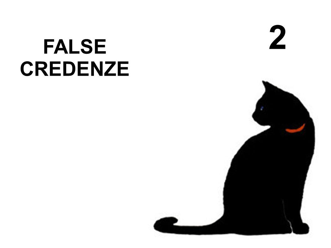 FALSE CREDENZE 2