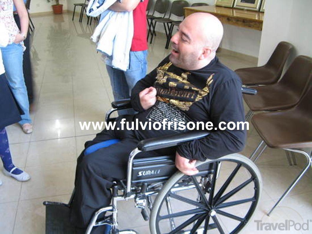 www.fulviofrisone.com