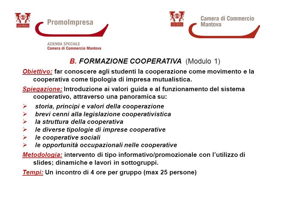 JOB CROSSING Programma del 18 novembre 9:00 – 13:00 Orientamento e test di ingresso, in collaborazione con la Fondazione Università di Mantova.