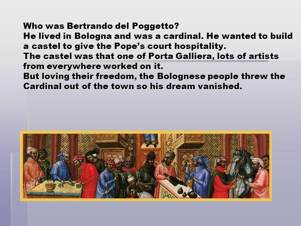 Giotto, Polittico, dipinto su tavola, Bologna, Pinacoteca Nazionale Illustratore e miniatori bolognesi, Giustiniano, Infortiatum, ms S.