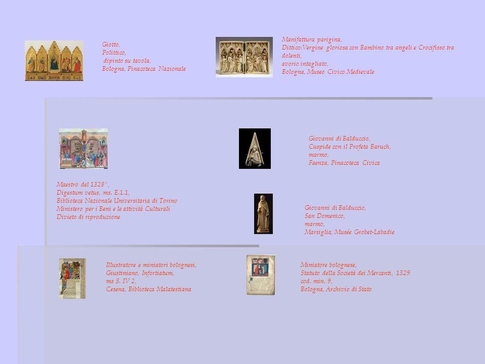 E adesso proviamo a interpretare alcune delle opere che abbiamo visto in mostra !