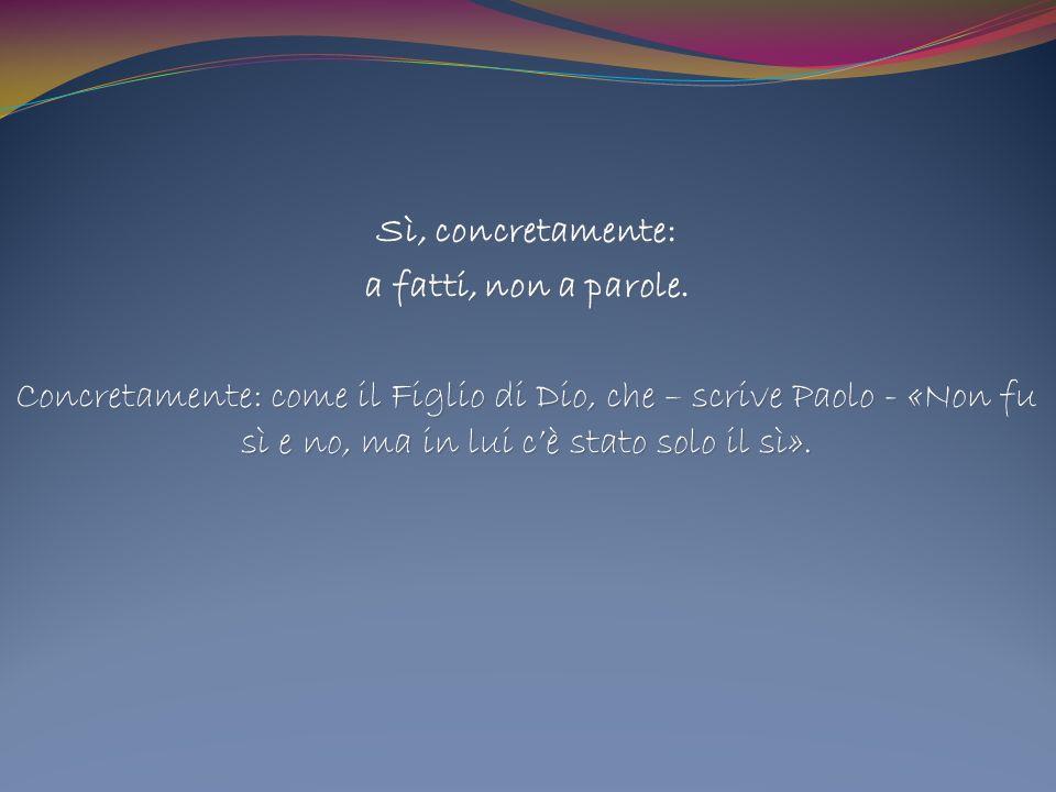 30 Ottobre 2010 Incontro ACR + ISSIMI a Roma