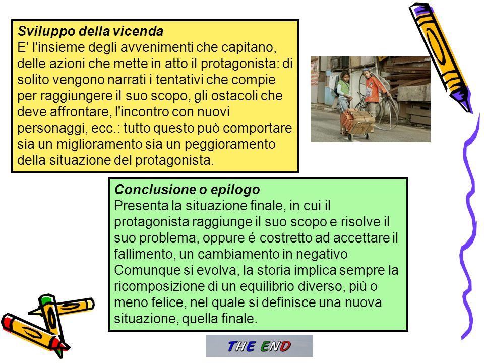 La madre di S.Pietro Fiabe Italiane, a cura di I.