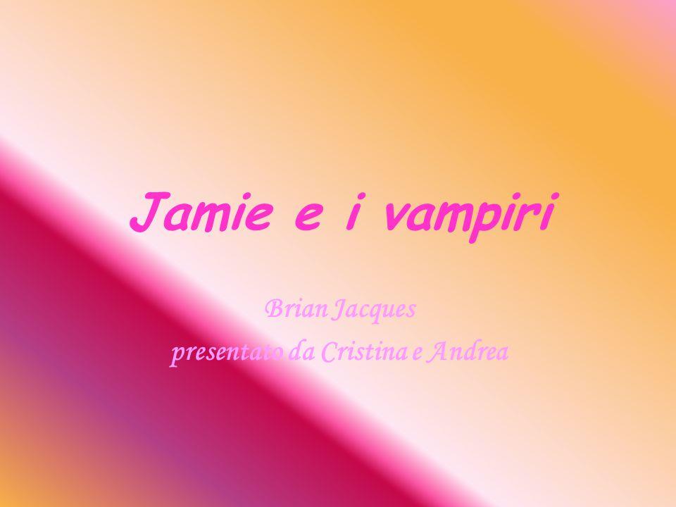 La madre di Jamie - Lavati!.- Prendi le medicine!.