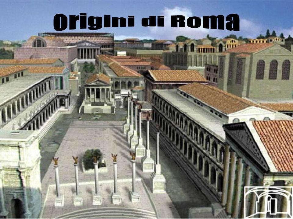 LItalia preromana: a partire dalletà del bronzo (4000 a.C.) è abitata da etruschi, celti, sanniti, liguri, veneti sardi e altri Intorno al 1000 a.C.