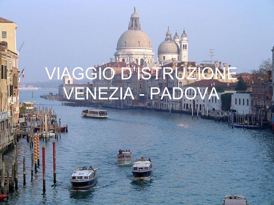 Partenza La partenza è prevista per il giorno 25 marzo dallaeroporto di Elmas (Cagliari) per le ore 6.30 (check-in ore 4.00).
