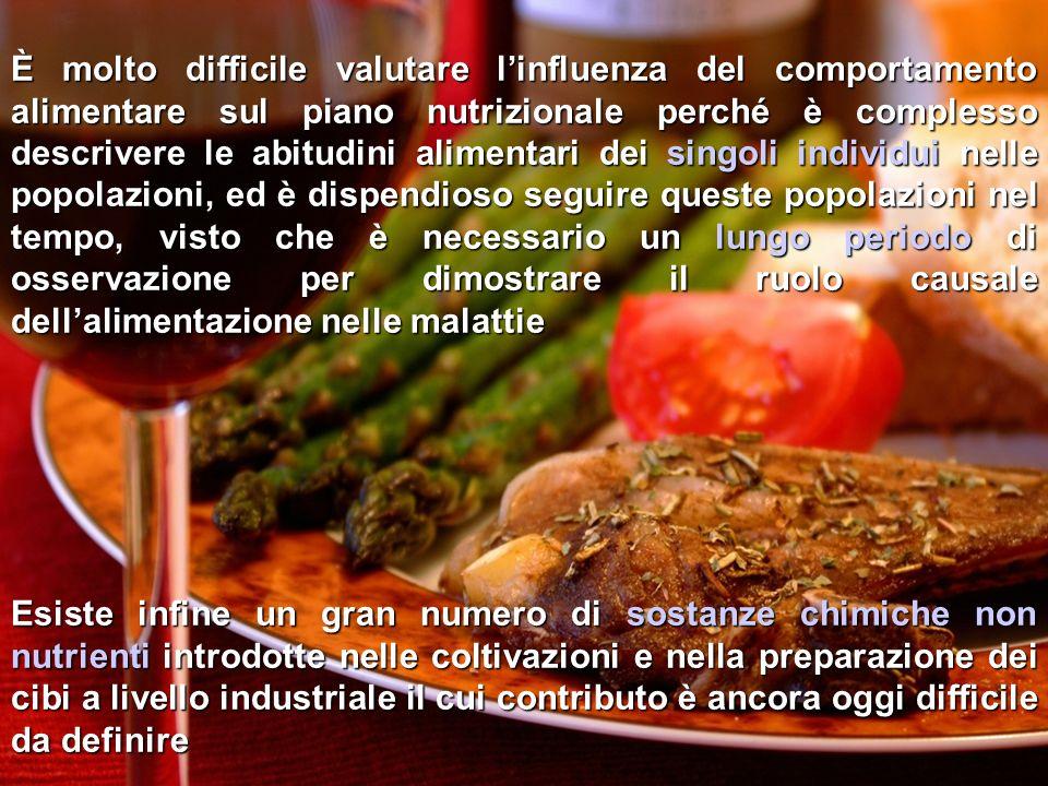 FONTI di CALCIO Latte e derivati, uova (tuorlo), legumi, frutta secca, carciofi, cardi, indivia, spinaci.