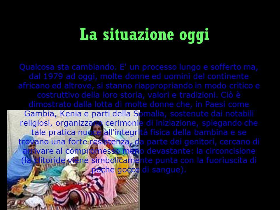 Normativa O.M.S. e Unione Europea In Italia