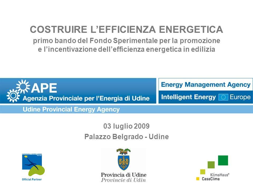 LA PRIMA FONTE DI RISPARMIO E LA RIDUZIONE DEI CONSUMI INVECE DI PARLARE DI MEGAWATT e produzione di energia DOVREMMO PARLARE DI NEGAWATT ed efficienza energetica QUANDO IL BUONSENSO DIVENTA RIVOLUZIONE