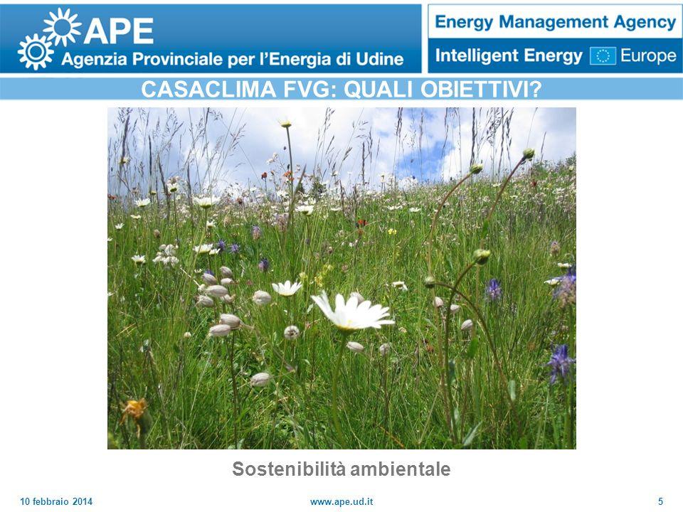8 maggio 2009www.ape.ud.it16 AMBIENTE – ENERGIA - EDILIZIA 2002 ENERGY PERFORMANCE BUILDING DIRECTIVE DIRETTIVA EUROPEA 2002/91/EU PREMESSE: TUTELA DELLAMBIENTE ADEMPIMENTO IMPEGNI DEL PROTOCOLLO DI KYOTO (2005) VALUTAZIONE CONSUMI E POTENZIALI RISPARMI SETTORE CIVILE/RESIDENZIALE INTRODUCE LA CERTIFICAZIONE ENERGETICA DEGLI EDIFICI