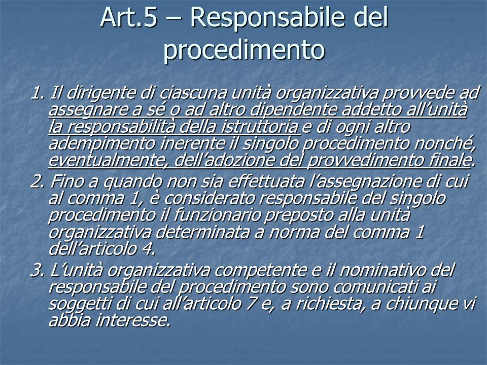 Deroghe Deroghe espresse Deroghe espresse Procedimenti dufficio Procedimenti dufficio Ipotesi ambigue ( Cons.