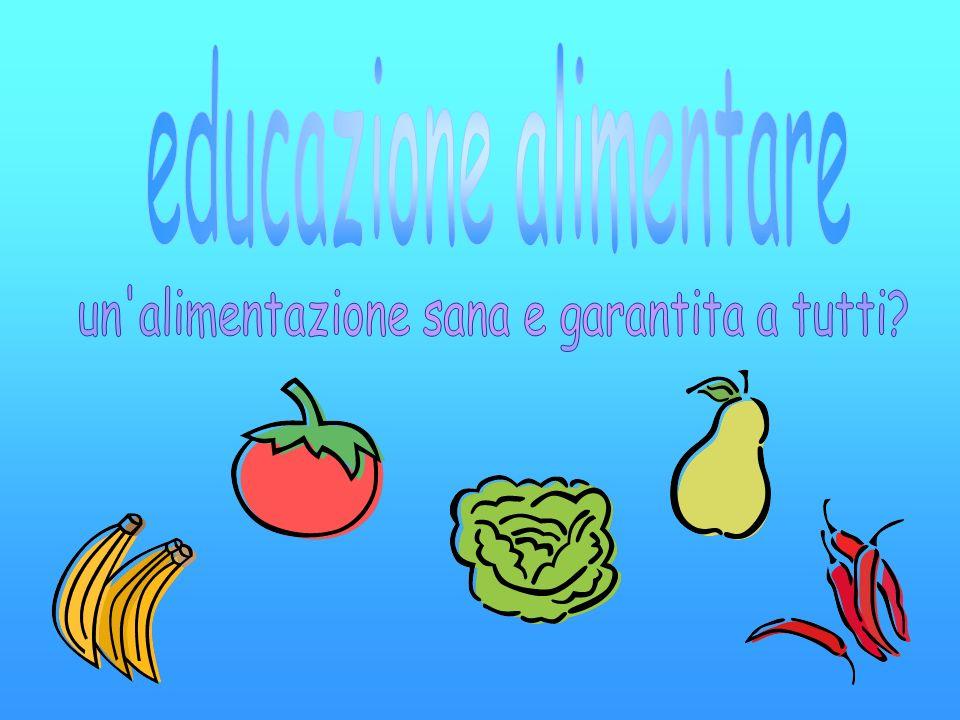 INDICE Principi nutritivi diapositive 12-17Principi nutritivi Apparato digerente diapositive 49-55Apparato digerente Alimentazione sana.
