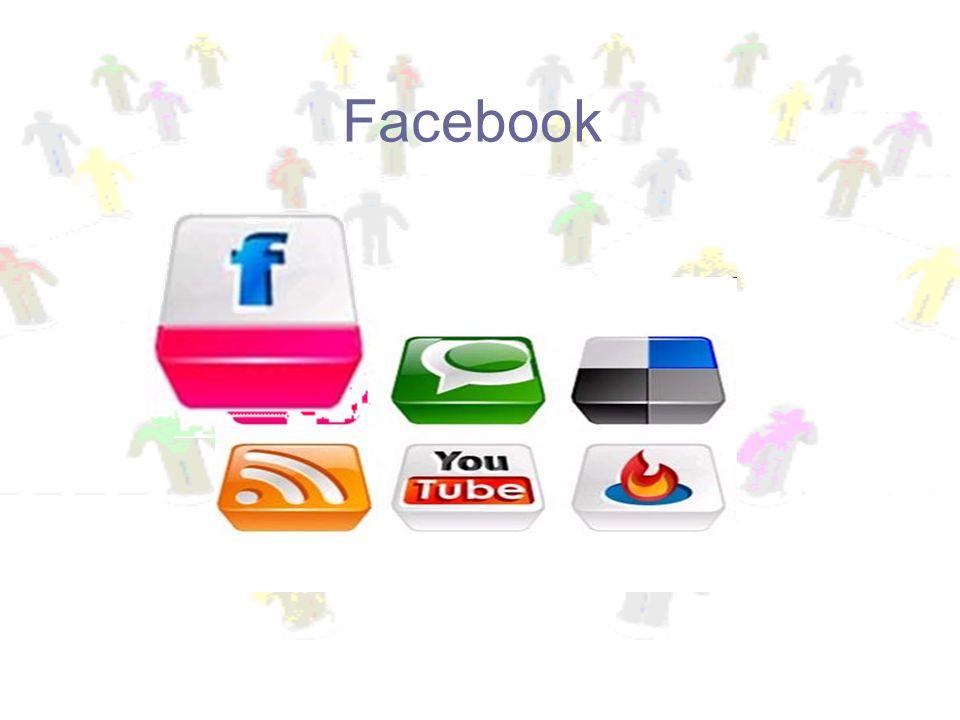 E il social network che sta entrando con più forza in Italia.