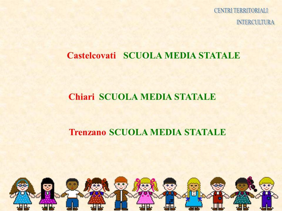 DIFFICILE FAR RIENTRARE IN UNA DEFINIZIONE LA TIPOLOGIA COMPOSTA E COMPLESSA STRANIERO EXTRACOMUNITARIO MIGRANTE DELLALUNNO DELLE FAMIGLIE ITALIANE DI ORIGINE STRANIERA STRANIERE CON RESIDENZA IN ITALIA NON REGOLARI