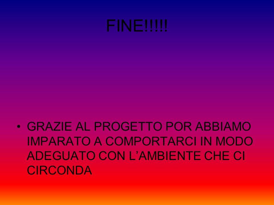 FINE!!!!.