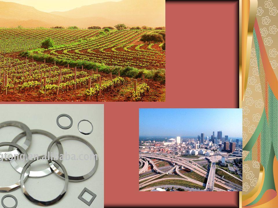 CURIOSITA ALTA TECNOLOGIA COREANA La produzione coreana ha una presenza vasta in tutto il mondo per il suo alto livello tecnologico.