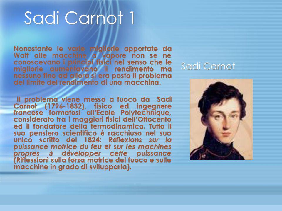Calorico e flogisto Black (1728-1799) per primo comincia ad attuare la distinzione tra il concetto di temperatura e quello di calore. Per il calore an