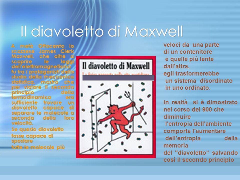 James Clerk Maxwell (1831-1879) James Clerk Maxwell (1831- 1879) è considerato uno degli scienziati più importanti del XIX° secolo. Il nucleo principa