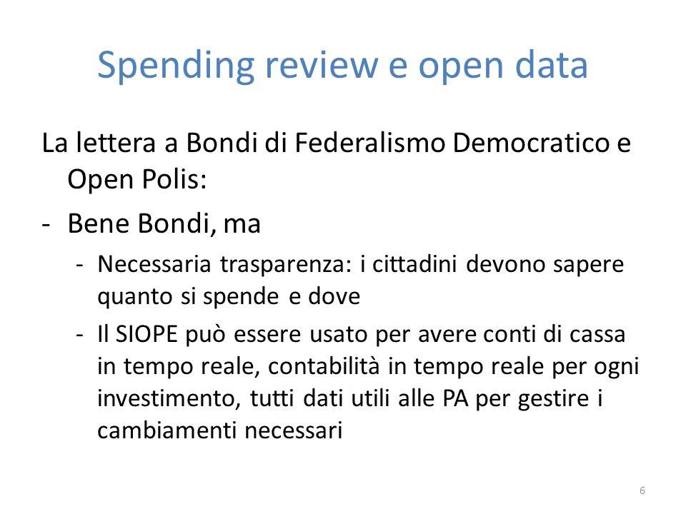 Performance management Il paradosso del NPM: puntare sulla gestione, in modo burocratico: indicatori elaborati centralmente, regole fisse su come spendere, ecc.